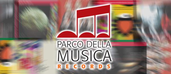 Parco della Musica Records